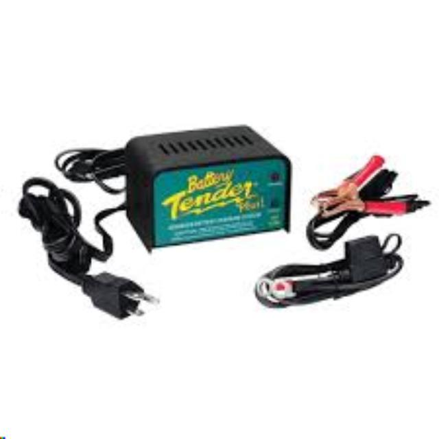 Where to find Battery Charger in Omaha
