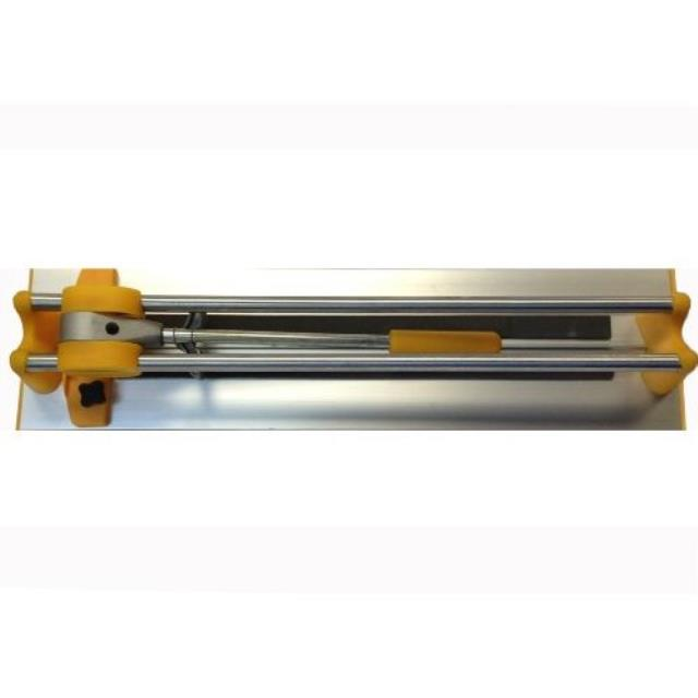 Where to find Manual 16  Tile Cutter in Omaha