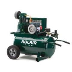 Rental store for Air Compressor 20 Gal in Omaha NE
