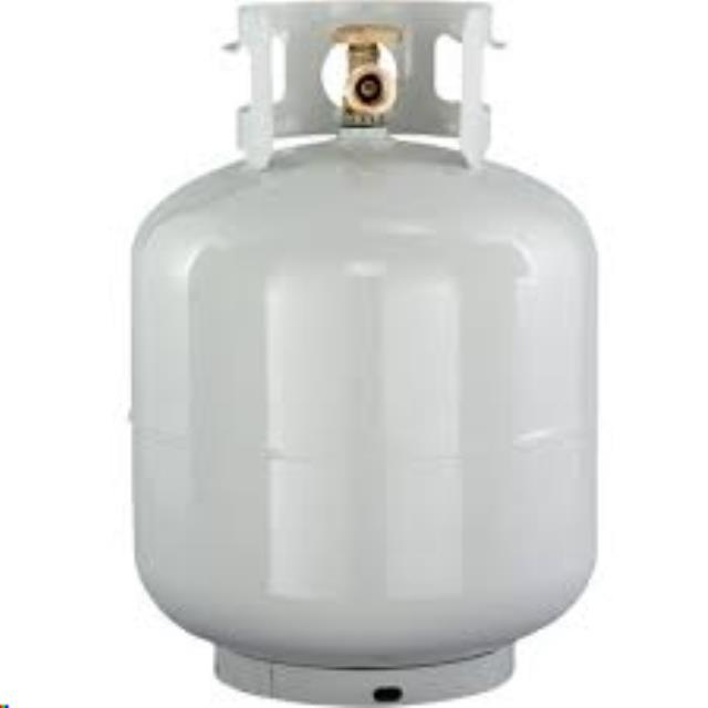 Where to find Propane For 20 Lb Tank in Omaha