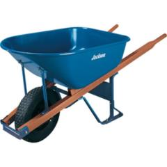 Rental store for Wheelbarrow Single  Jackson in Omaha NE