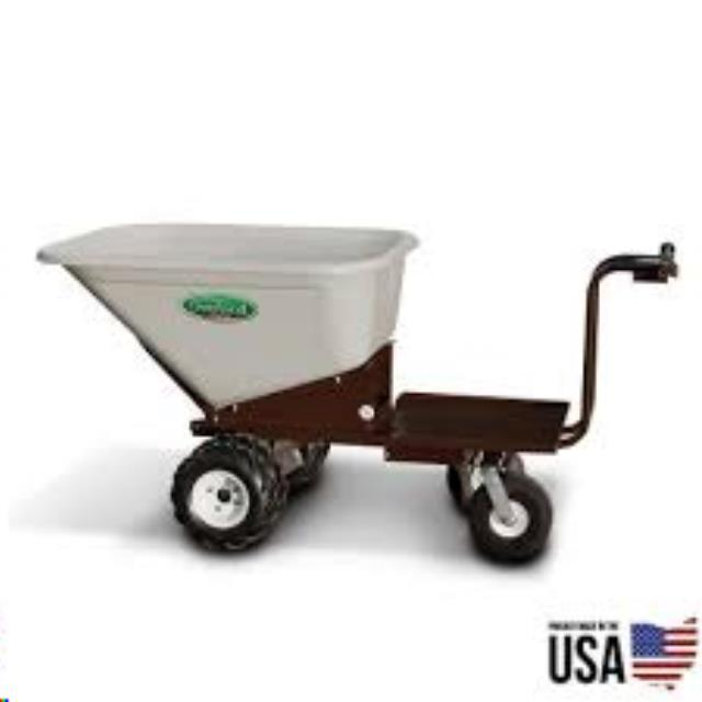 Where to find Wheelbarrow, Electric in Omaha