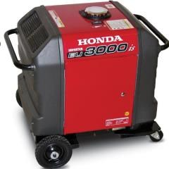 Rental store for Generator Honda 3000is in Omaha NE