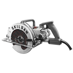 Rental store for Circular Saw  Skil  7 1 4 in Omaha NE