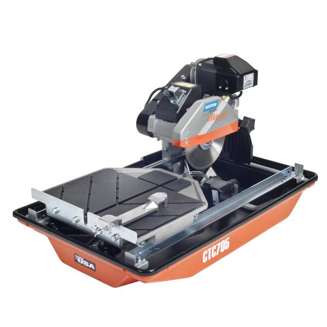 Where to find Tile Saw 16  Pro-Cut in Omaha