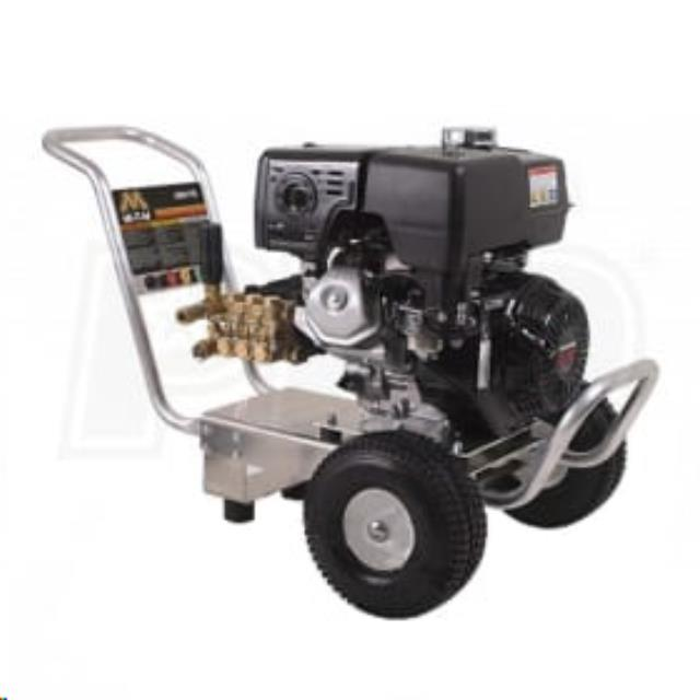 Where to find Pressure Washer 4000 Psi in Omaha