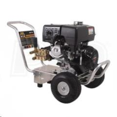 Rental store for Pressure Washer 4000 Psi in Omaha NE