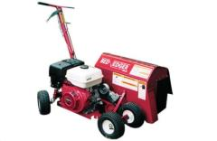 Rental store for Bed Edger in Omaha NE
