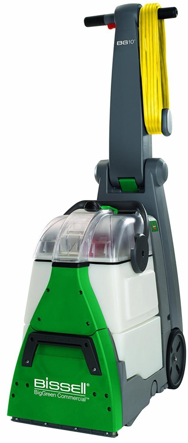 Bissell Spotbot Reviews Bissell Spot Bot Bissell