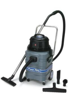 Rental store for Shop Vac Wet Or Dry  15 Gal. in Omaha NE