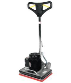 Floor Care Sanding Rentals Omaha Ne Where To Rent Floor
