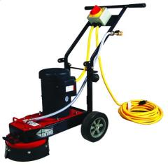 Rental Store For Diteq Floor Grinder Polisher 8 In Omaha NE