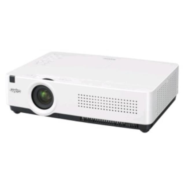 Where to find Projector LCD 3000 Lumens in Omaha