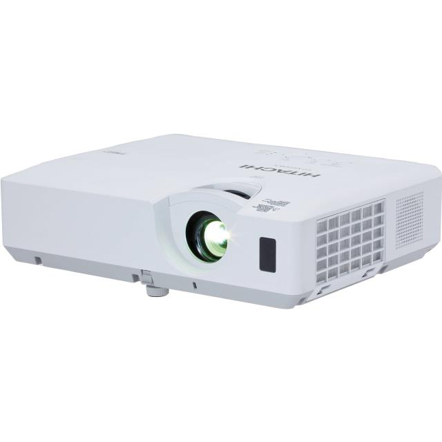 Where to find Projector LCD 4200 Lumens in Omaha