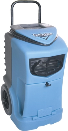 Rental store for Dehumidifier, Evolution LGR in Omaha NE