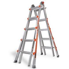 Rental store for Ladder Little Giant  Step in Omaha NE