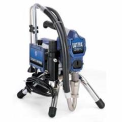 Rental store for Airless Paint Sprayer  Graco 210 in Omaha NE