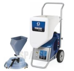 Rental store for Texture Sprayer RTX 900  Graco in Omaha NE