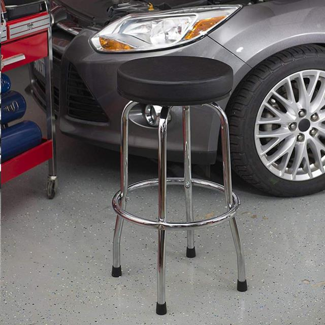 Image For Reference Only Actual Item May Look Diffe Click On Larger View Where To Find Bar Stool In Omaha