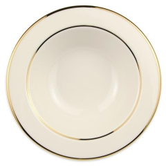 Rental store for Plate Saucer  Gold Diplomat  5.75 in Omaha NE