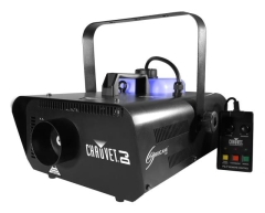 Rental store for Fog Machine  W Timer Remote in Omaha NE