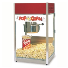 Rental store for Popcorn Machine  6oz in Omaha NE