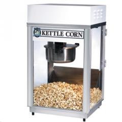 Rental store for Kettle Corn Popper in Omaha NE