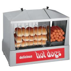 Rental store for Hotdog Steamer in Omaha NE