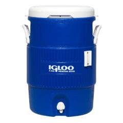 Rental store for Igloo  5 Gallon in Omaha NE