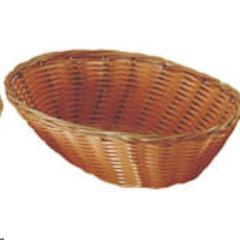 Rental store for Bread Basket  Wicker in Omaha NE