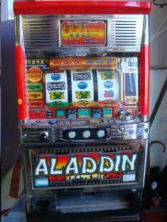 Casino Rentals Omaha Ne Where To Rent Casino In Omaha