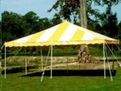 Rental store for Canopy Y W 16 X 16 in Omaha NE & TENTS / CANOPIES Rentals Omaha NE Where to Rent TENTS / CANOPIES ...