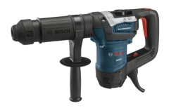Rental store for Demo Hammer 1  Small Bosch SDS in Omaha NE