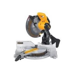 Rental store for Miter Saw 12  Compound in Omaha NE