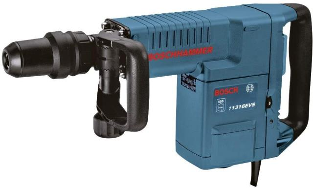 Where to find Demo Hammer 3  Lrg Bosch in Omaha