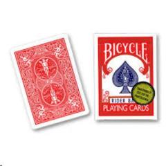 Rental store for Playing Cards  deck in Omaha NE