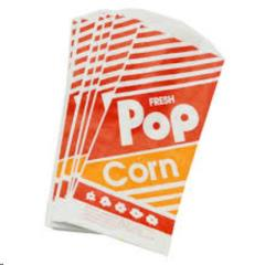 Rental store for Popcorn, Bags  100 ct in Omaha NE