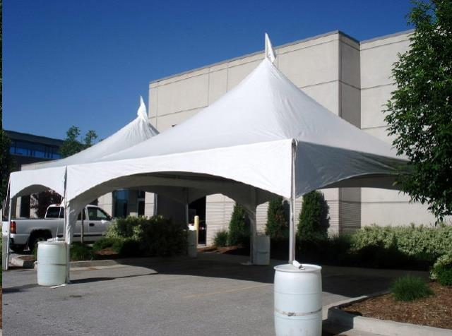 Click on above thumbnails for alternate view & TENT WATER BARREL Rentals Omaha NE Where to Rent TENT WATER ...