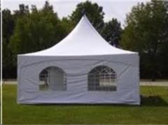 Rental store for Tent Sides Window in Omaha NE