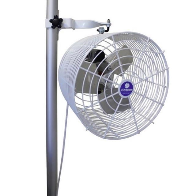 Where to find Tent Fan w  Mount in Omaha