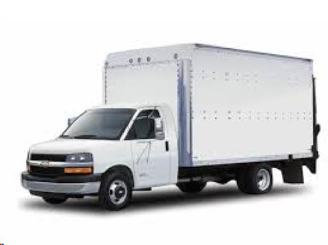 Where to find Delivery   Pickup Quote in Omaha
