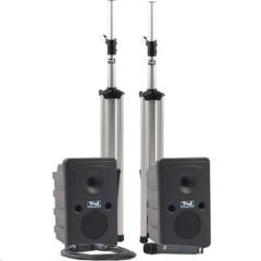 Audio Visual Rentals Omaha Ne Where To Rent Audio Visual