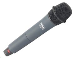 Rental store for __Liberty Microphone in Omaha NE