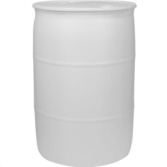 Tent Water Barrel 30 Gal Rentals Omaha Ne Where To Rent
