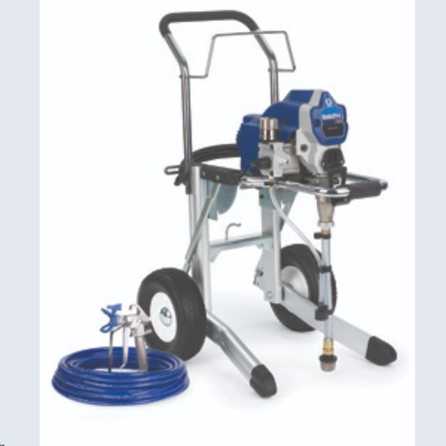 Where to find Airless Paint Sprayer  Graco 230PC in Omaha