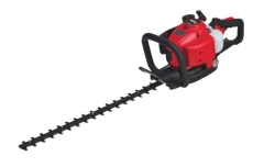 Rental store for Gas Hedge Trimmer  30 in Omaha NE