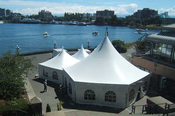 Tent rentals in Omaha NE & Rental City - Party u0026 Equipment Rentals in Omaha Nebraska